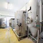 Brauerei_5
